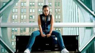 Watch Alicia Keys When You Really Love Someone video