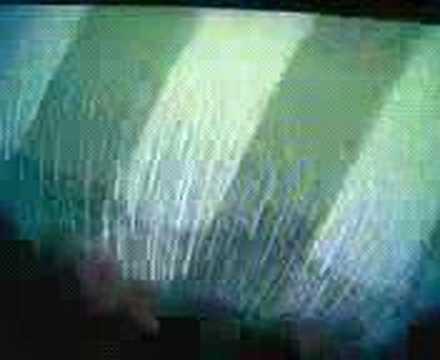 Cme 061232 Naruto Shipuuden Hc video