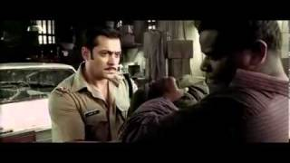 Dabangg 2 - DABANG Movie Part 1_8(HQ)