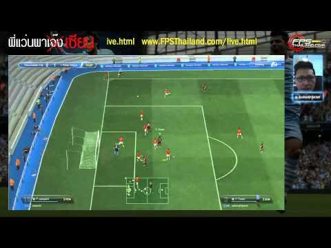 วันนี้ต้อง FIFA Rank 1800+ ให้ได้นะครับแหม่