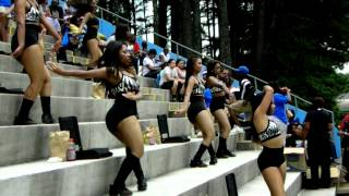 download lagu Stephenson Beef It Up Dazzling Diamonds 2012 gratis