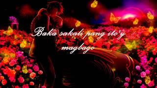 Watch Bituin Escalante Kung Ako Na Lang Sana video