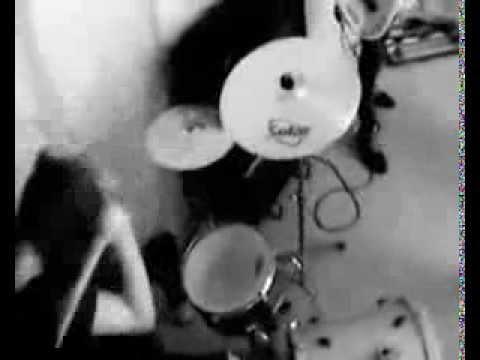 Animal Джаz (Джаз, Jazz) - Эгоист
