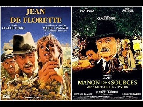 jean de florette manon des Title: jean de florette (1986) 81 /10 want to share imdb's rating on your own site use the html below you must be a registered.