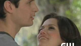 One Tree Hill Web clip 5/11