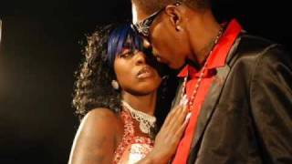 Watch Vybz Kartel Seductive video