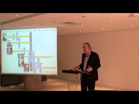 L'école autrichienne d'économie - Conférence de Gérard Dréan
