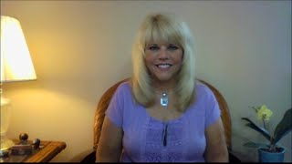Taurus Psychic Tarot Reading For June 2016 By Pamela Georgel