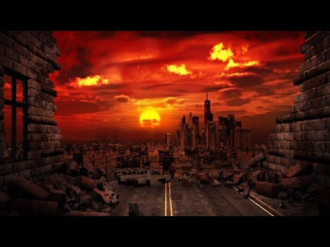 Action Movies 2017 - The Apocalypse 2017 - End Of The WORLD Disaster Movies streaming vf