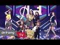 [Simply K-Pop] Ep.333 - SOYOU, WJSN, APRIL, DREAMCATCHER, KIM DONG HAN, WekiMeki, GWSN, VAV