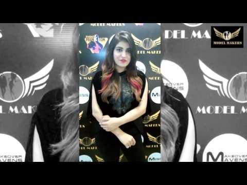 Mtv Splitsvilla Subuhi Joshi is Coming in Model Makers Lucknow Photoshoot!