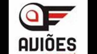 Vídeo 159 de Aviões do Forró