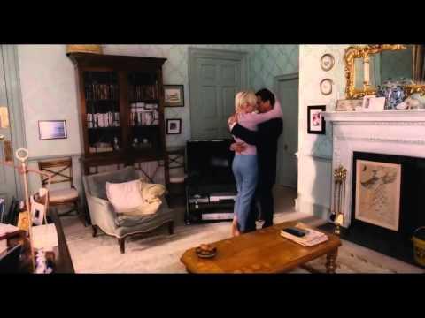 Diana   Trailer final en español HD