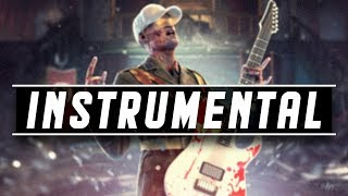 115  [OFFICIAL] - KSHERWOODOPS - INSTRUMENTAL - (Kino Der Toten Song)