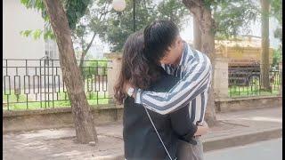 Anh Thợ Hồ Nhà Quê Và Cô Tiểu Thư Thành Phố - Phần 14 - Phim Tình Cảm - SVM SCHOOL