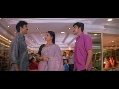 avunu valliddaru istapaddaru full length telugu movie
