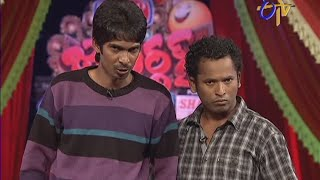jabardasth-dhana-dhan-dhanraj-performance-on-12th-march-2015