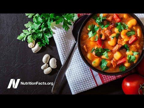 Avoiding a sugary grave