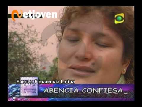 """LA TEMPESTAD Último Capitulo Con """"Piojito""""Gran Final Telenovela LA ..."""