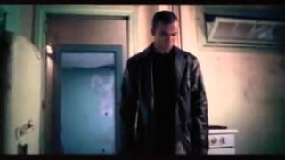 Watch Alexandre Pires Usted Se Me Llevo La Vida video