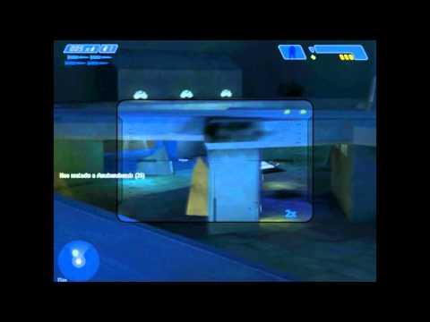 video HD 720-24p a 4.8 mb res 1280x720.wmv