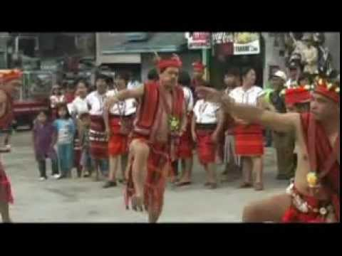 Ifugao Music Video-3 video