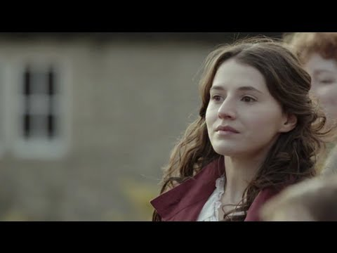 The Village (BBC 2013) episode 1 clips & review