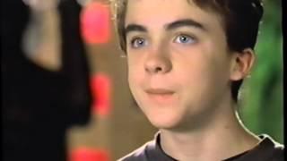 Big Fat Liar (2002) Teaser (VHS Capture)