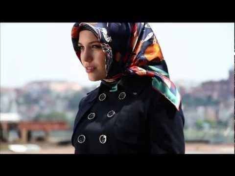 Z�hre Pardes� 2013 Sonbahar - K�� - Reklam 2 Videosu