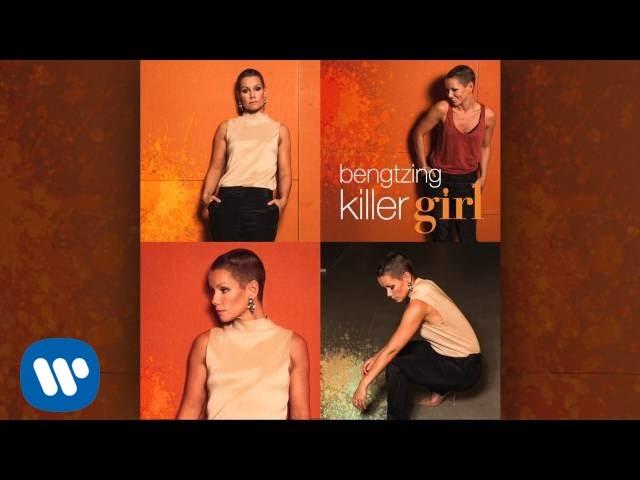 Linda Bengtzing - Killer Girl