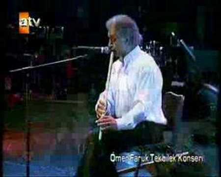 Turkish - Music Downloads on iTunes