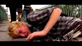 Kam vede šikana 2013 - Trailer