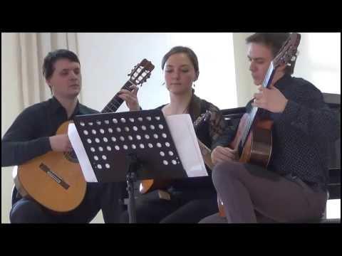 Вивальди, Антонио - Концерт для струнных и бассо континуо до мажор