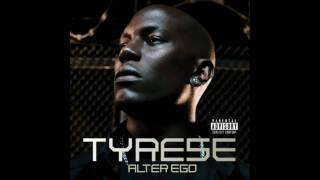 Watch Tyrese Gotta Get You video