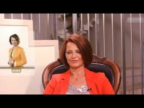 Hanna Bieniuszewicz i nowe włosy z kliniki Handsome Men