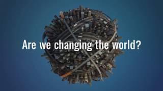 Electronic Recycling Association | Electronic Recycling Company