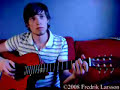 Für Elise On Guitar (full Version!)