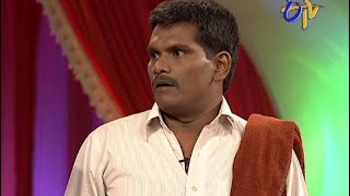 extra-jabardasth-chammak-chandra-performance-on-6th-march-2015