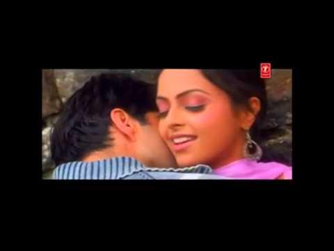 Dupatta Sarak Raha Hai Remix - Kaun Hai Jo Sapno Mein Aaya
