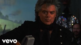 Marty Stuart And His Fabulous Superlatives Video - Marty Stuart And His Fabulous Superlatives - The Old Gospel Ship (Live) ft. Hilda Stuart