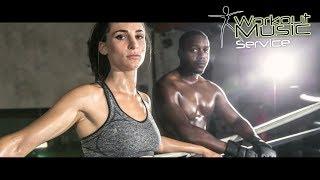 Motivation Music Workout Motivation Music 2018