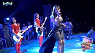 Download lagu BISONE MUNG NYAWANG ANDRA KHARISMA NEW KENDEDES