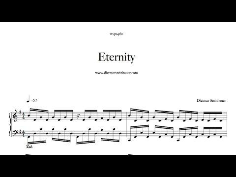Dietmar steinhauer piano eternity for Dietmar steinhauer