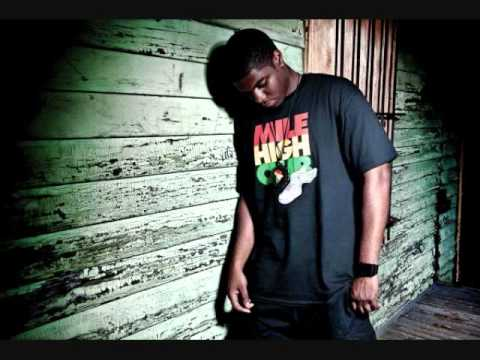 Big K.R.I.T. -Free My Soul Music Videos