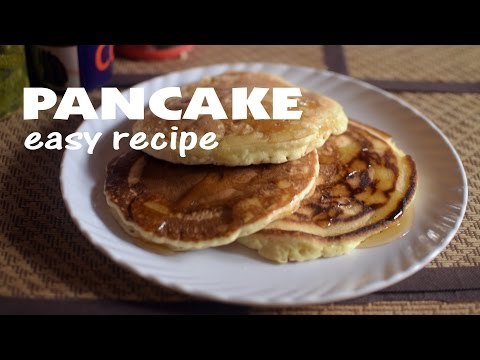 Easy pancakes recipe in nepali style how to make pancake yummy easy pancakes recipe in nepali style how to make pancake yummy nepali kitchen pancake ccuart Images