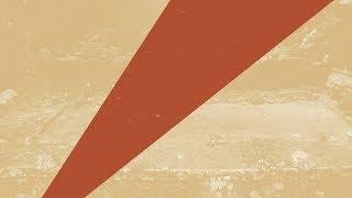 Hardsoul feat. Katie Costello - Bon Air