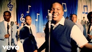 download lagu Sean Kingston - Beautiful Girls Alt. Version gratis