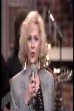 Tammy Wynette - D-I-V-O-R-C-E