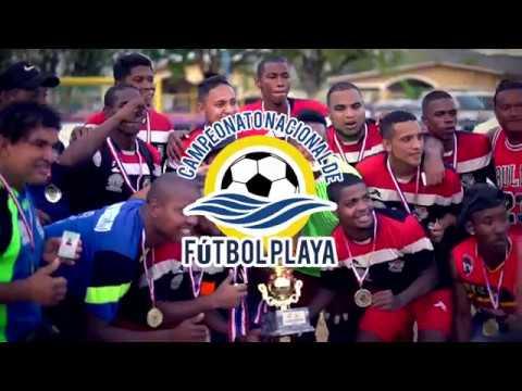resumen-gran-final-campeonato-nacional-de-futbol-playa