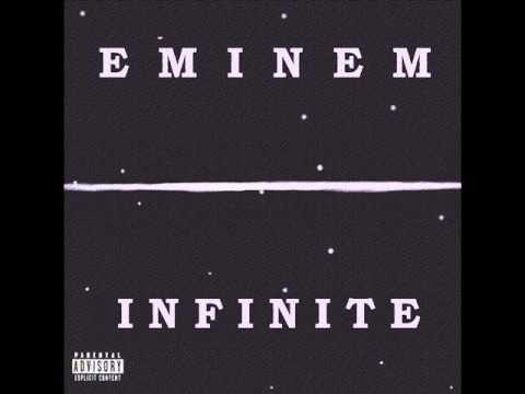 Eminem Open Mic
